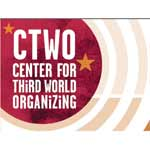 Centre for Third World Organizing