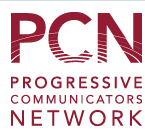 Progressive Communicators Network
