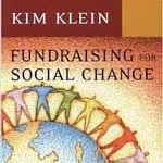 Social-Change-Fundraising