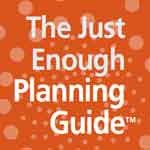 just-enough-planning-guide