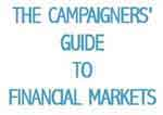 campaigners-guide-to-financial-markets-logo