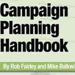 New campaign planning handbook for Canadian union activists