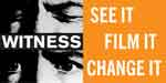 "Check out witness.org's great ""how-to"" section on video activism"
