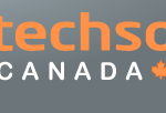 TechSoup Canada is making its mark