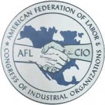 Watch the AFL-CIO's new social media training series