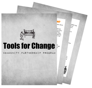 toolsforchange-outreachimage